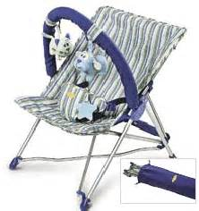 infantino swing reviews for infantino on the go baby lounger the bub hub