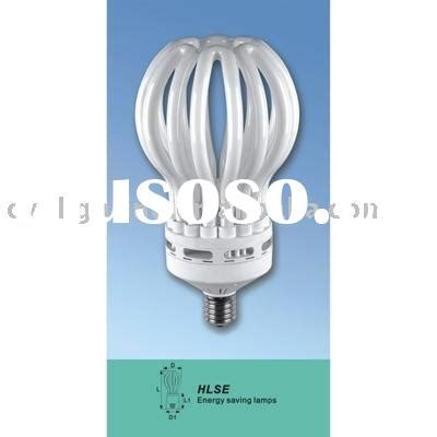 Lotus Cfl Grow Light Energy L 200w Energy L 200w Manufacturers In