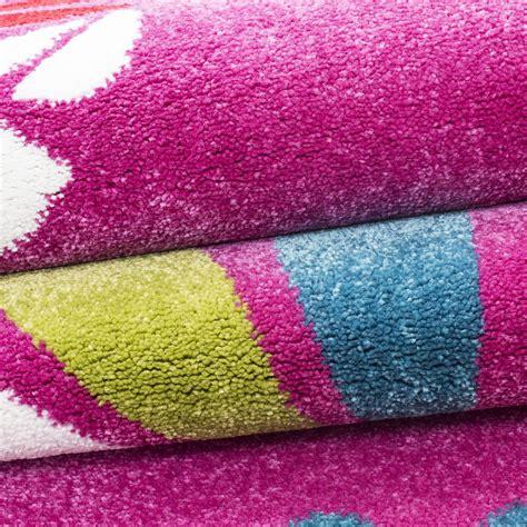 large pink rugs childrens soft quality bedroom blue pink car rugs large designer ebay