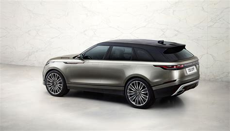 price of range rover in canada look 2018 range rover velar canadian auto review