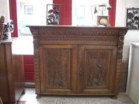 meubels verkopen den haag woningontruimen archives pagina 3 van 4