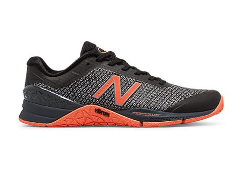 dw sports shoes minimus 40 s trainers new balance