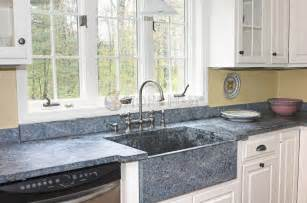 Blue Kitchen Countertops Mart 174 Marble Granite Onyx Quatzite Limestone Slate Travertine Caesarstone Slab Tile