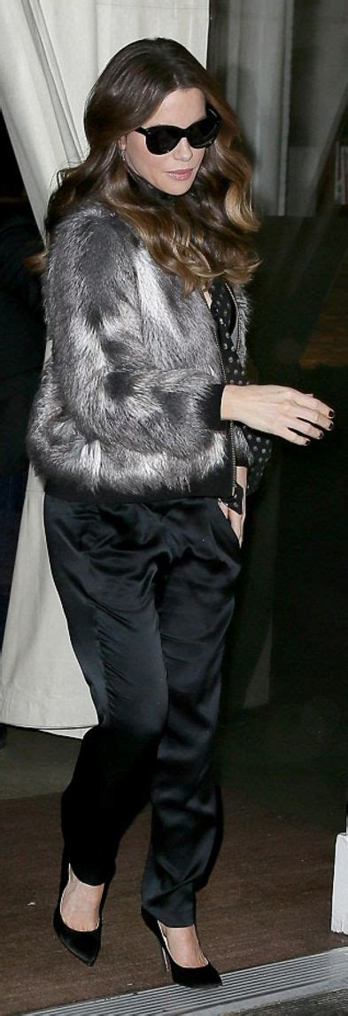 Kate Beckinsdale With Valentino Historie Purse by 434 Best Images About Fashion Kate Beckinsale On