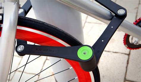 best bike lock 17 of the best bike locks available muted