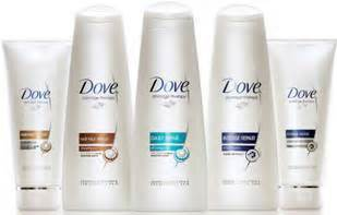 Harga Dove Daily Shine Shoo dove new launches dove haircare range in a new avatar