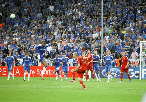 final photos file chions league final 2012 extra time jpg
