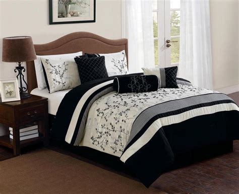 king quilt sets blue doherty house great choices king