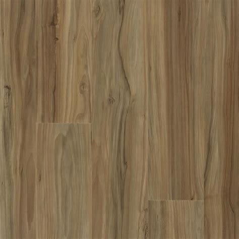 names for vinyl flooring orrell by downs from flooring america vinyl that looks like wood downs invincible resista
