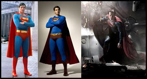 superman christopher reeve vs brandon routh batman vs superman brandon routh christopher reeve images
