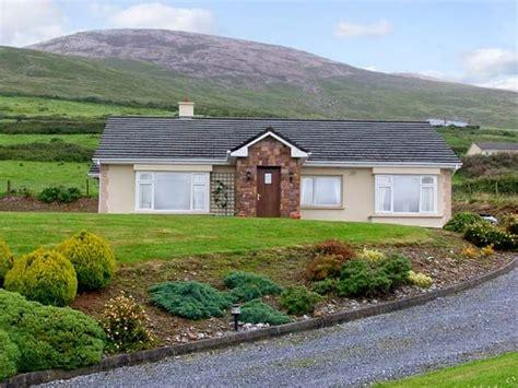 kerry coastal cottages cottages en irlande l irlande avec alainn tours