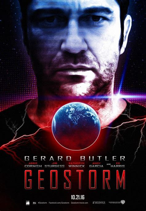 film geostorm full movie 12 best images about gerard geostorm on pinterest