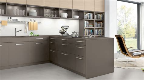 German Kitchen Cabinet German Kitchen Cabinets Design Kitchen Cabinets