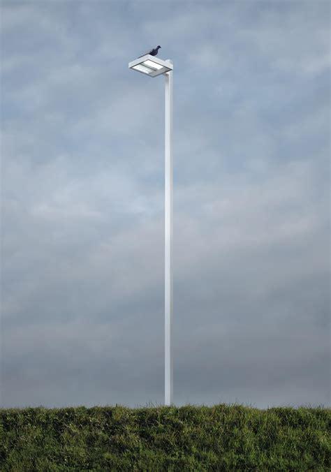 illuminazione outdoor provoca parete illuminazione generale artemide outdoor