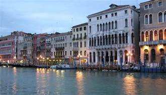 Where Is In Italy Venice In Italy 13 Free Wallpaper Hivewallpaper
