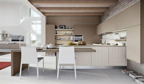 welche arbeitsplatte küche k 252 che k 252 che beige braun k 252 che beige braun or k 252 che beige