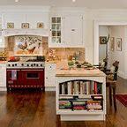crisp architects traditional dining room  york