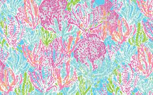 lilly pulitzer lilly pulitzer let s cha cha tutorial made by madison