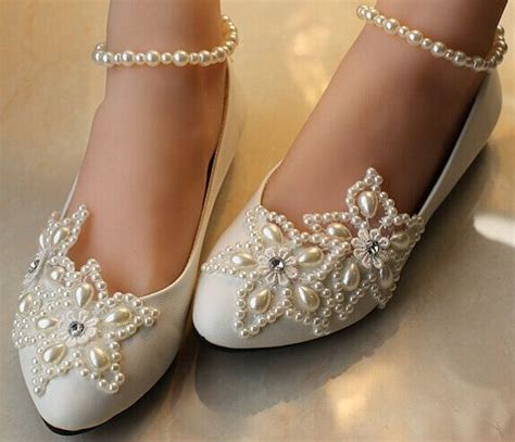Flat Bridesmaid Shoes by Bridesmaids Flat Shoes 28 Images Wedding Shoes
