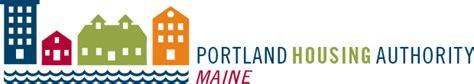 portland housing authority portland housing authority me official website