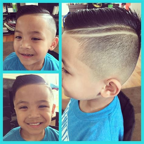 childrens boys hairstyles 70 s little boy hairstyles 70 trendy and cute toddler boy