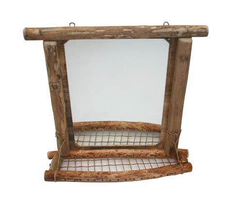 cornici per specchi da bagno cornici in legno per specchi da bagno zdrojovykod