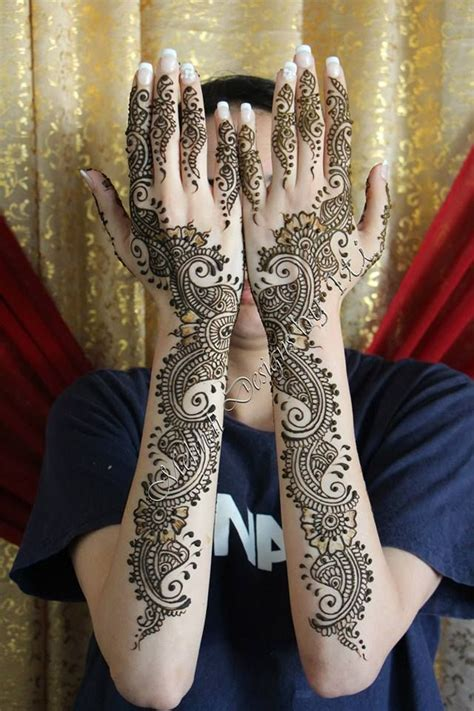 the 25 best ideas about arabic mehndi designs on the 25 best mehndi designs ideas on pinterest designs