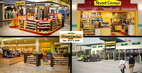 street corner founder creates an oasis of convenience retail