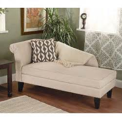 chaise lounge bedroom bedroom chaise lounge with storage organize bedroom