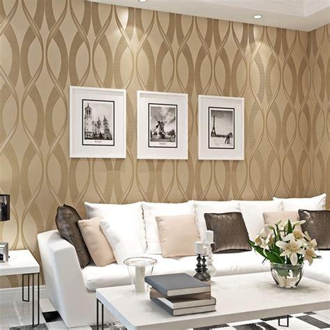 wohnzimmer beige tapete wohnzimmer beige design ideen