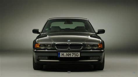 bmw e38 interior bmw 7 series e38 interior exterior and drive