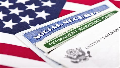 What Countries Can I Travel To With A Criminal Record Which Countries Can I Travel To With A Green Card Without A Visa Legalbeagle