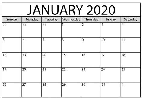 calendar template  vertexcom  images