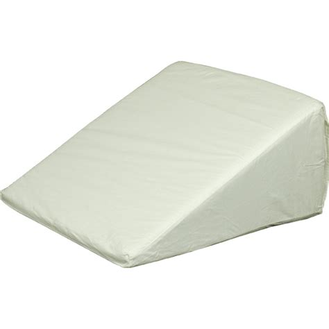 bed wedge pillow reviews extra case for bed wedge