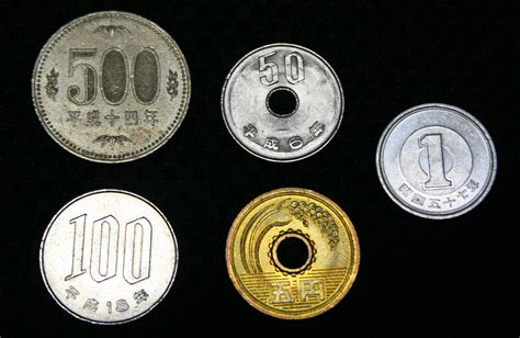 Teh Yen Yen the japanese yen the japan