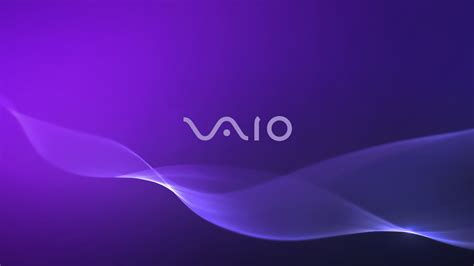 vijay hd background picture image 1920x1080 1366x768 and other vaio wallpapers 1366x768 hd wallpapersafari