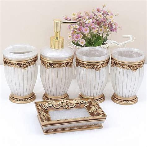 roman bathroom accessories roman bathroom accessories homestia 5pcs luxury roman
