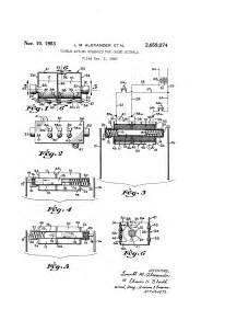 rittenhouse door chime wiring diagram pics photos