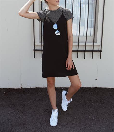 ultra chic on the go styles for every notjessfashion