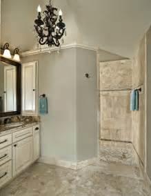 walk in shower designs no door 1000 ideas about shower no doors on shower