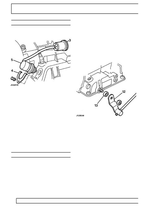 Land Rover Workshop Manuals Gt 300tdi Discovery Gt 44