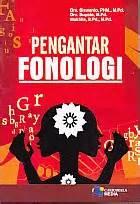 Buku Pengantar Metodologi Penelitian Pendekatan Manajemen Pengetahuan toko buku rahma pengantar fonologi