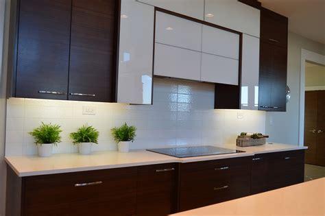 kitchen modern house  photo  pixabay