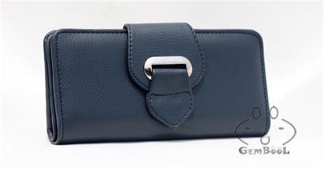 aneka dompet lipat cewek bahan kulit sintetis keren tokodompettas
