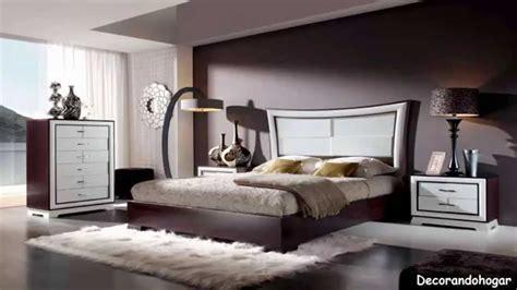 dise o de habitaciones decoracion de habitaciones de matrimonio de dise o