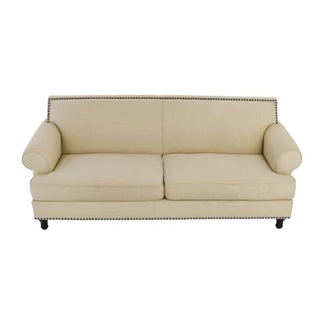 pier one carmen sofa used sofa second hand