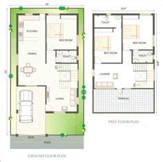 duplex house plans 1000 sq ft 1000 sq ft duplex indian house plans plans pinterest