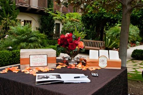 Sign in Table   Events by Design Blog