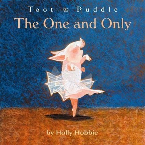 the puddle club books children s literature book club the one and only by