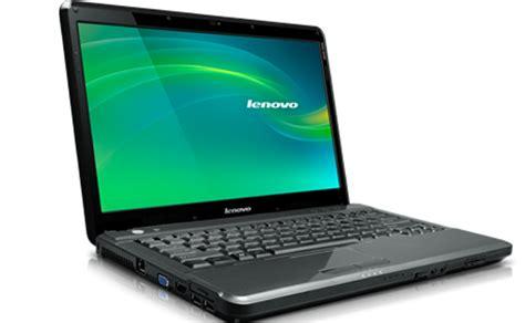 Laptop Lenovo G450 by Notebook Lenovo G450 Outlet Lenovo Brasil